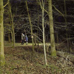 400x400 RKW62-Lichtjes-wandelingkopie