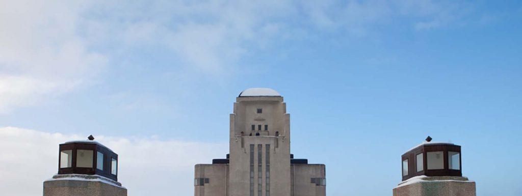 top-Radio-Kootwijk